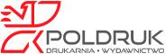 Poldruk - drukrania | wydawnictwo